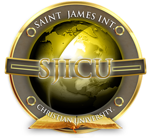 Saint James International Christian University